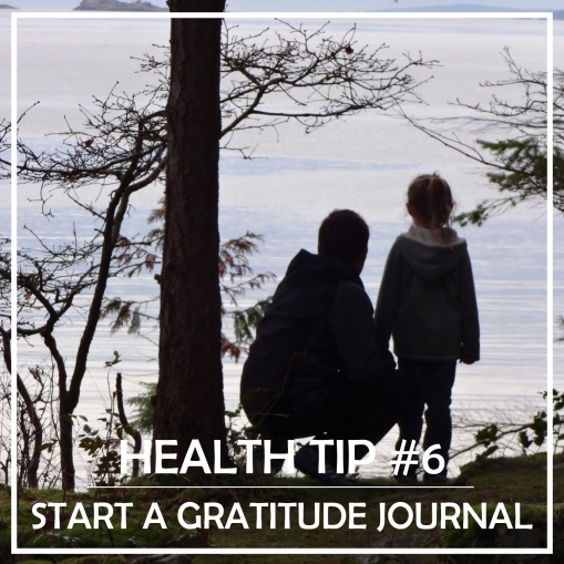 health-tip-6