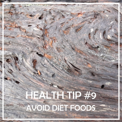 health-tip-9