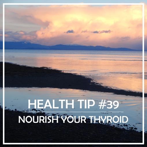 health-tip-39