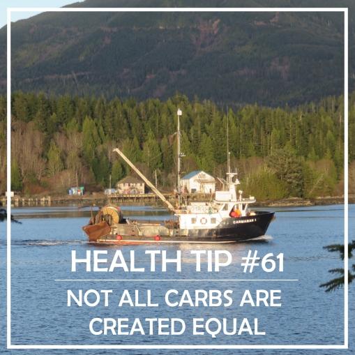health-tip-61