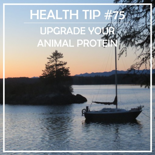 Health Tip 75